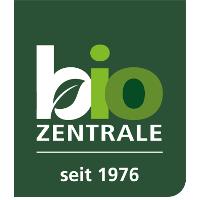 Biozentrale_web