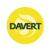 Davert_neu_web