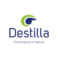 Destilla_web