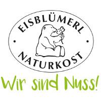 EB-Logo_web