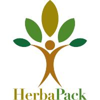 Herbapack_web