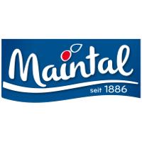 Maintal_web