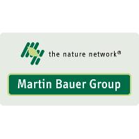 MartinBauer_web