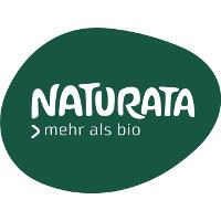 Naturata_web