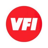 VFI_Web