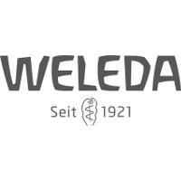 Weleda_klein