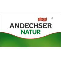Andechser
