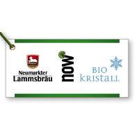 Neumarkter - Biodiversität