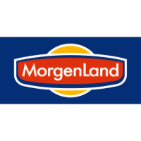 ml-egesun-morgenland-200