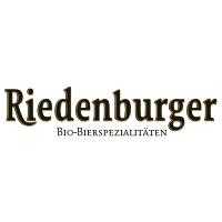 ml-riedenburger-brauhaus-200