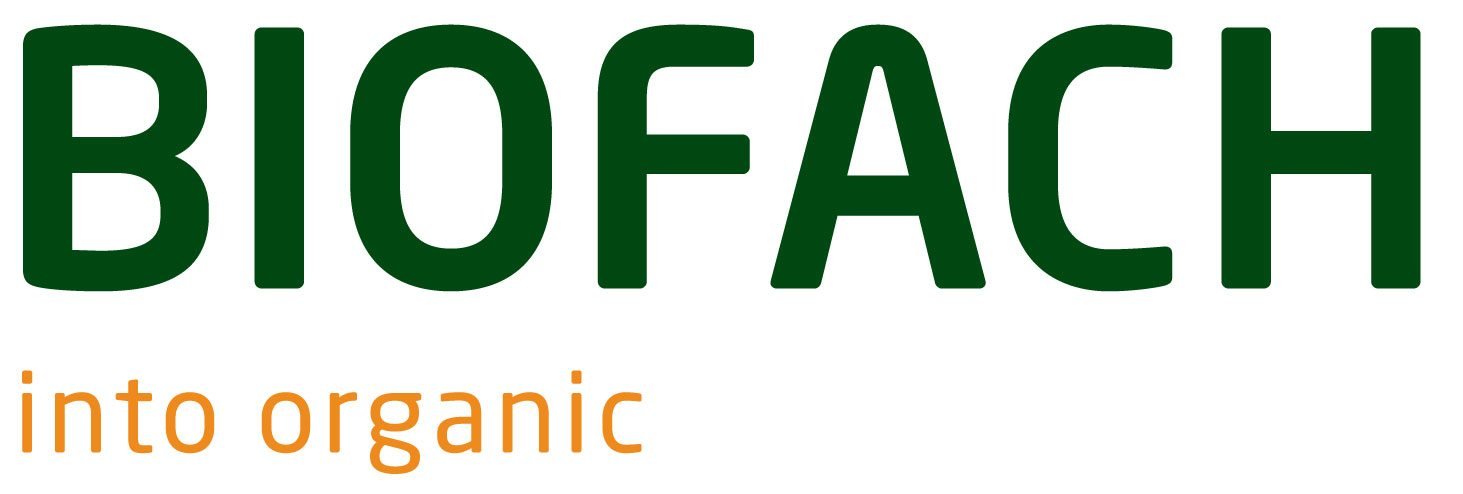 Trade-fairs-cocoa-BIOFACH-logo-1