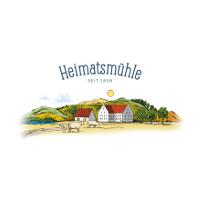 Heimatsm