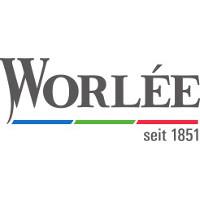 Worlee-Website