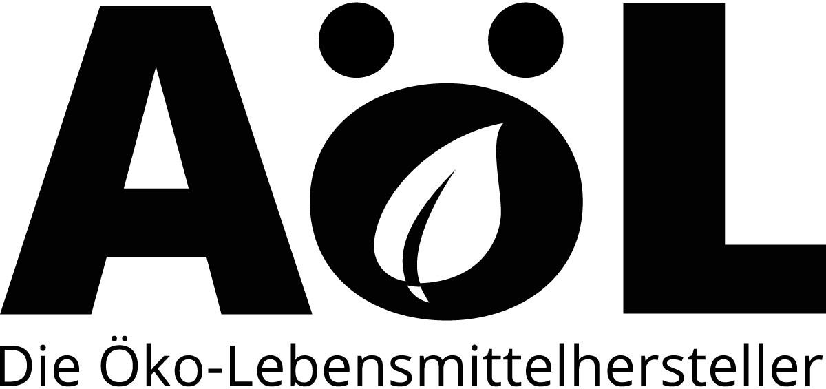AOEL_WortBildmarke_PNG_HD_Schwarz