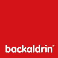 backaldrin_web