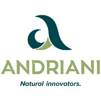 Andriani_web