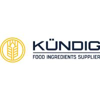 Kuendig_web