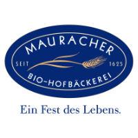 Biohofbäckerei Mauracher - Biodiversität