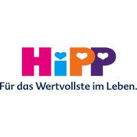 Hipp - Schutz der Artenvielfalt