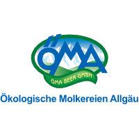 Ökologische Molkerei Allgäu - Biodiversität