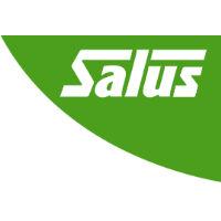 Salus - Biodiversitätskonzept umgesetzt