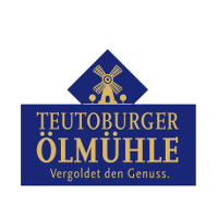 Teutoburger_web