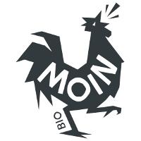 Moin_web