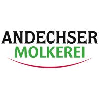 Andechser_web