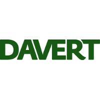 Davert_web