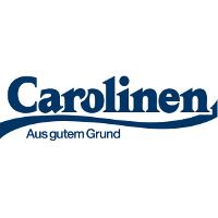 CA_Logo_web