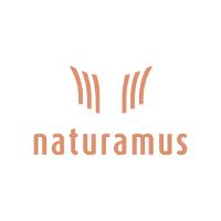 naturamus_web