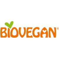 Biovegan_web