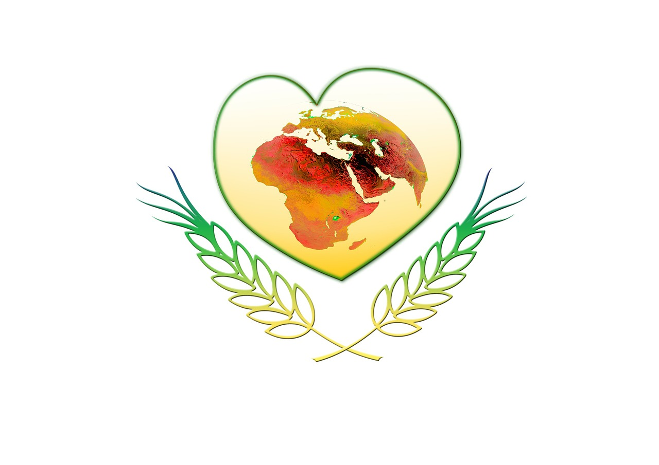 heart-139842_1280