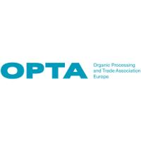 OPTA_web