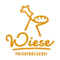 Wiese_web