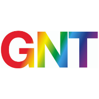 GNT_Web