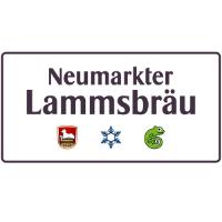 Lammsbräu_web