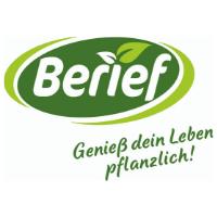 Berief_web