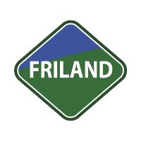 Friland Logo_Web