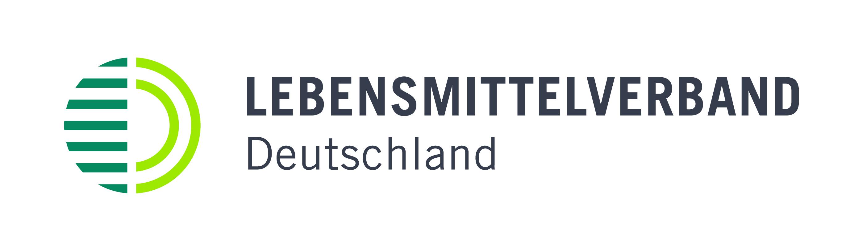 Logo-Lebensmittelverband-Deutschland-de-Vers1