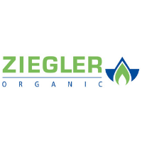 Ziegler_Organic_Web