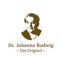 Budwig_web