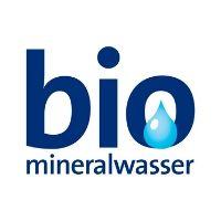 BioMineralwasser