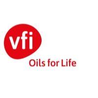 VFI Oils for Life - klein