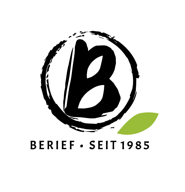 Berief_Logo_B_gruenesBlatt_mit_Unterzeile (002)