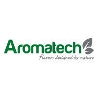Aromatech neu 1