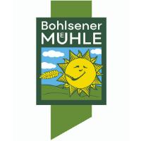 Bohlsener Mühle Neu