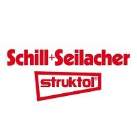 Logo_S+S_200x200