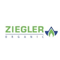 Ziegler-organic
