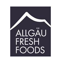Allgäu_fresh_foods